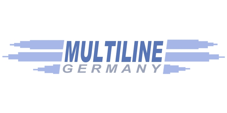 Multiline Germany